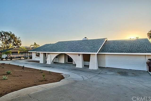 16375 Holcomb Way, Riverside, CA