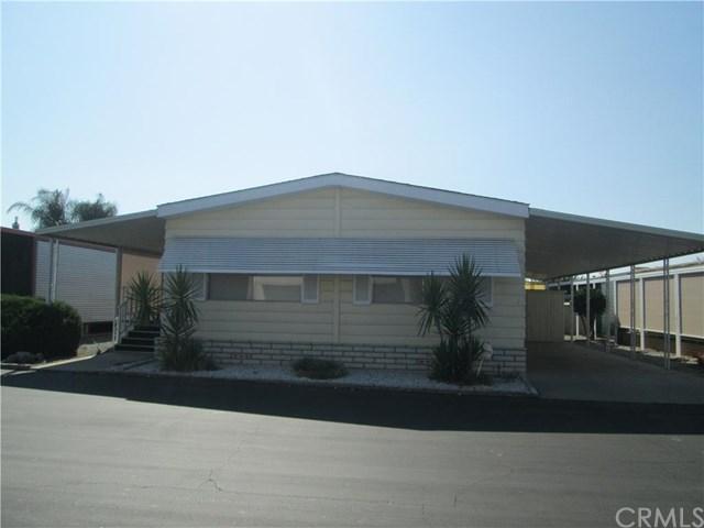 881 N Lake St #268, Hemet, CA 92544