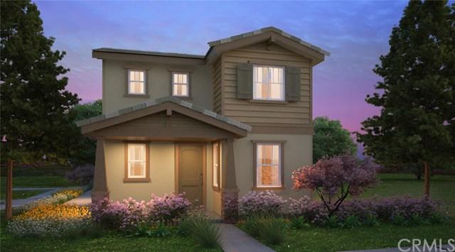 4972 Arborwood Ln, Riverside, CA