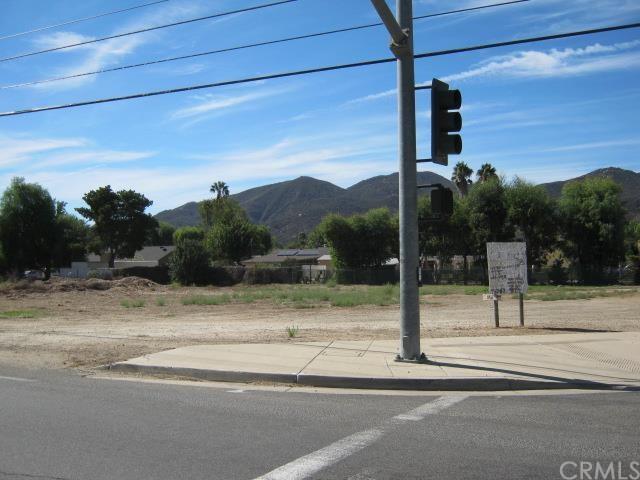 0 Palomar St, Wildomar, CA 92530