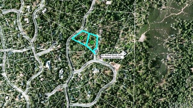 211 Cedar Ridge Dr, Lake Arrowhead, CA 92352