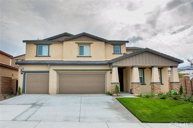 45142 Morgan Heights Rd, Temecula, CA
