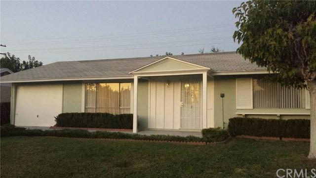 29154 Pebble Beach Dr, Sun City, CA