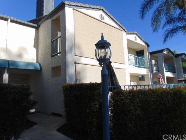 Loans near  Via Pintada, Riverside CA