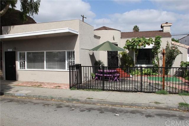 Loans near  E Artesia Blvd, Long Beach CA