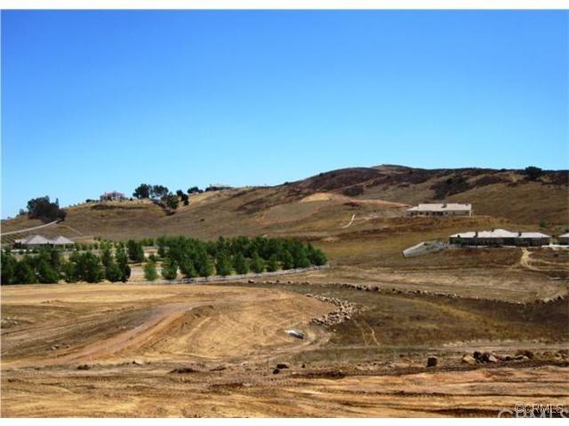 0 Vineyard View, Murrieta, CA 92562