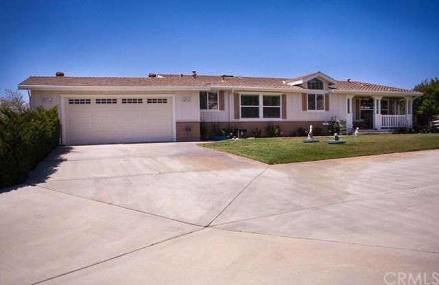 42795 Rolling Hills Dr, Aguanga, CA