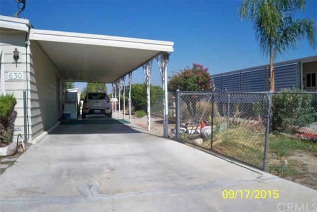 630 Porterfield Dr, San Jacinto, CA