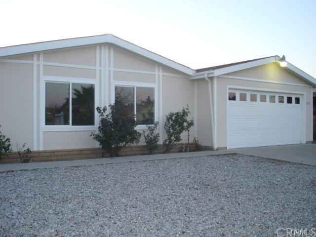 250 N A St, Perris, CA