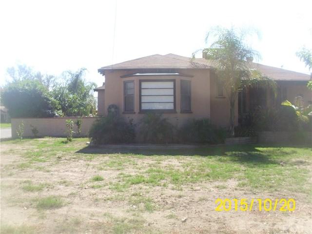 265 W Thompson Pl, San Bernardino, CA