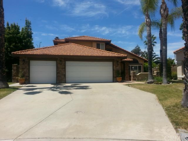 41827 Marwood Cir, Temecula, CA