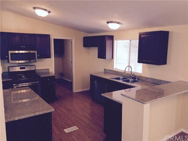 33281 Homestead Ln, Wildomar, CA