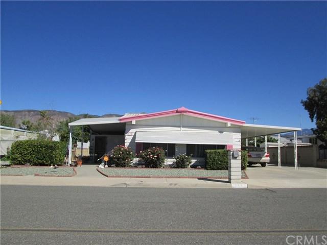 235 N Palomar Ave, San Jacinto, CA