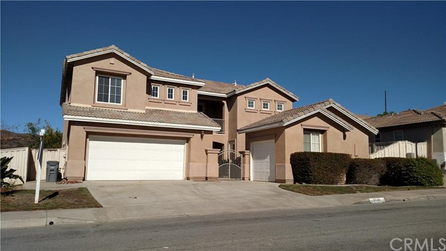 31536 Canyon View Dr, Lake Elsinore, CA