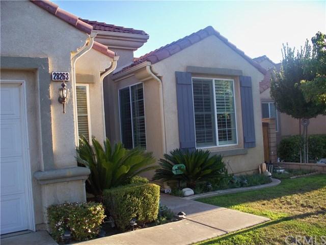 28263 Grandview Dr, Moreno Valley, CA