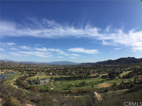 10 Via Vista Grande, Murrieta, CA