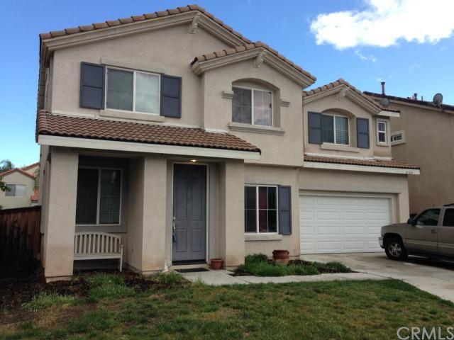 41229 Engelmann Oak St, Murrieta, CA