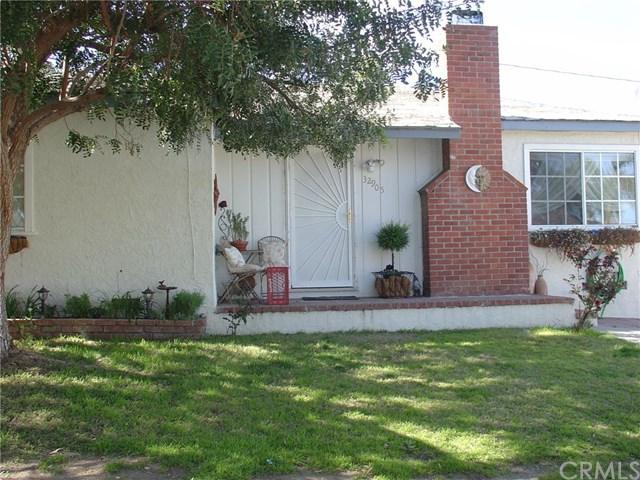 32905 Cedar Dr, Lake Elsinore, CA
