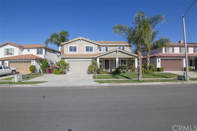 23836 Cloverleaf Way, Murrieta, CA
