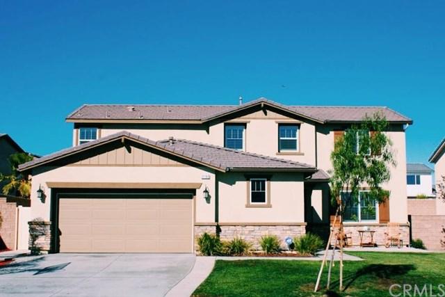 31160 Pinon Pine Cir, Winchester, CA