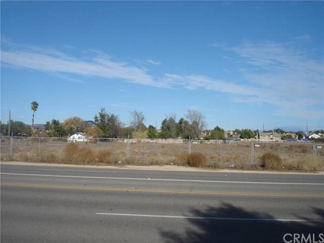41908 Magnolia St, Murrieta, CA 92562