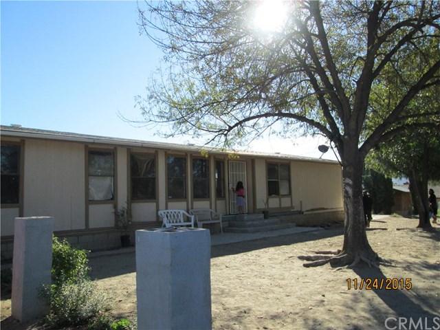 23833 Casa Bonita, Quail Valley, CA