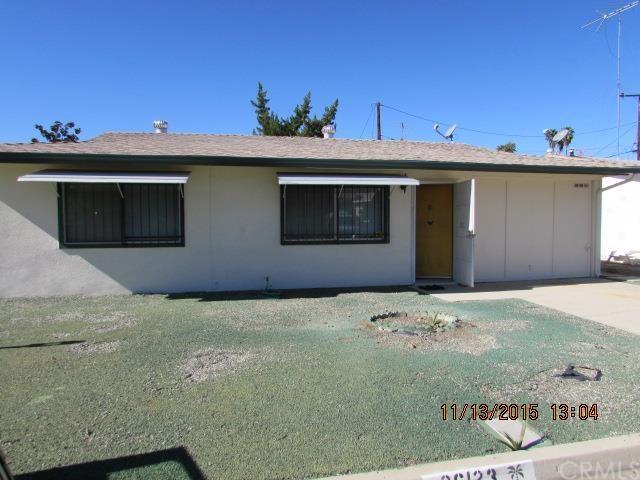 26123 Doverwood Pl, Hemet, CA