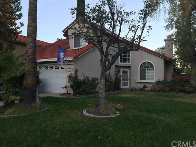 23308 Sand Canyon Cir, Corona, CA