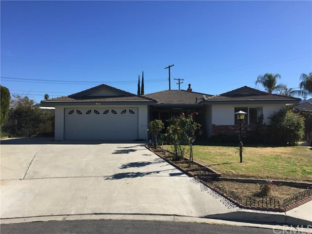 26600 Saturn Way, Hemet, CA
