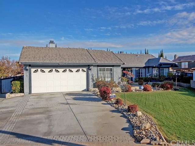 14667 Owens River Rd, Victorville, CA