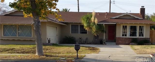 226 Palmyra Dr, San Bernardino, CA
