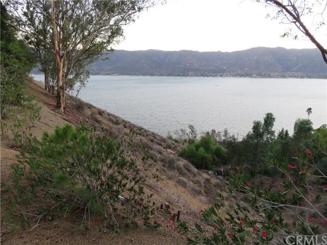 0 Hamlet Cir, Lake Elsinore, CA 92530