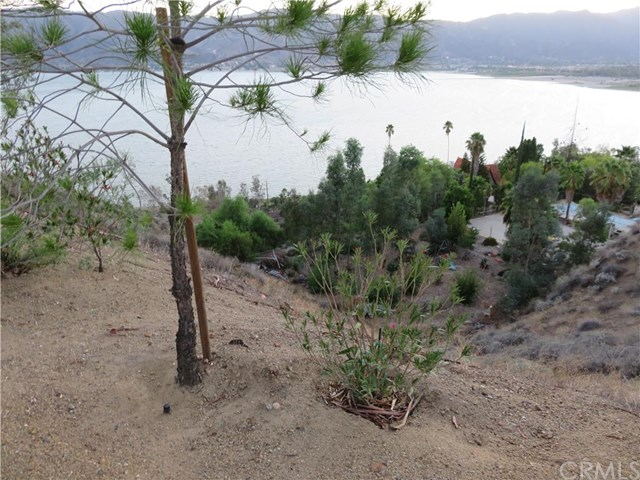 0 Hamlet Circle, Lake Elsinore, CA 92530