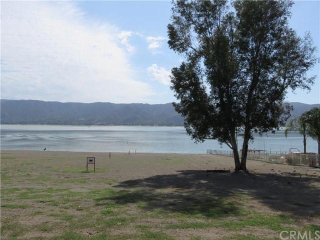 10 Lakeshore Dr, Lake Elsinore, CA 92530