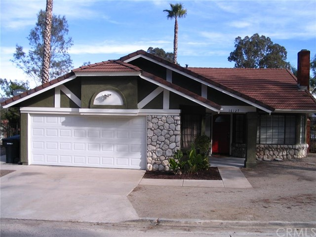 16127 Marian Ave, Lake Elsinore, CA