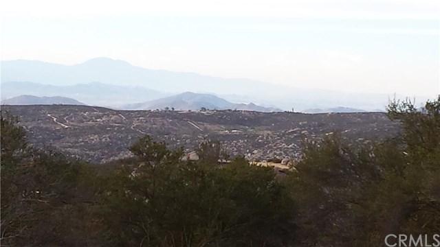 938 Lake Canyon, Aguanga, CA 92536