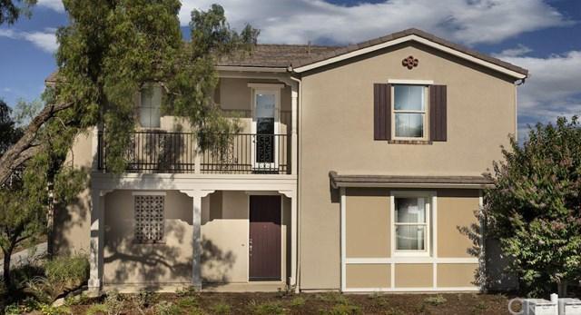 125 Spica, Irvine, CA 92618