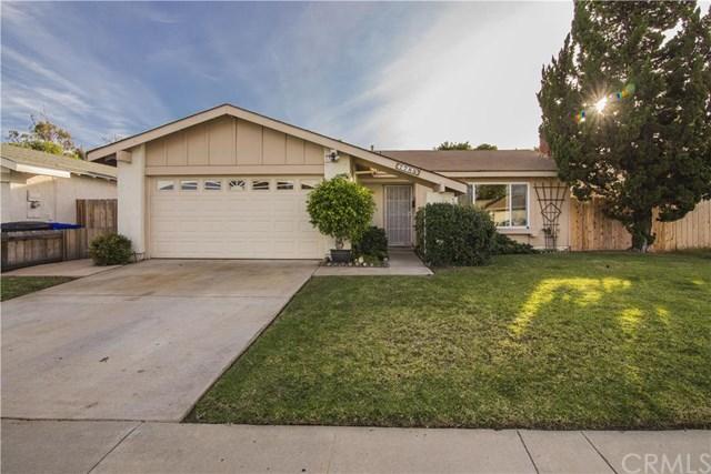 7785 Tyrolean Rd, San Diego, CA
