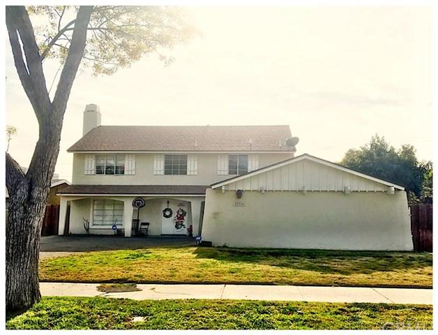 22316 Wyandotte St, Canoga Park, CA