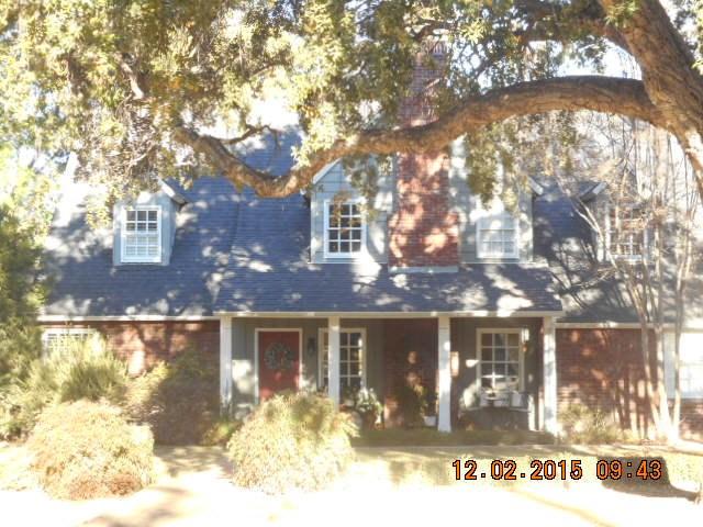 860 Walnut Ave, Redlands, CA
