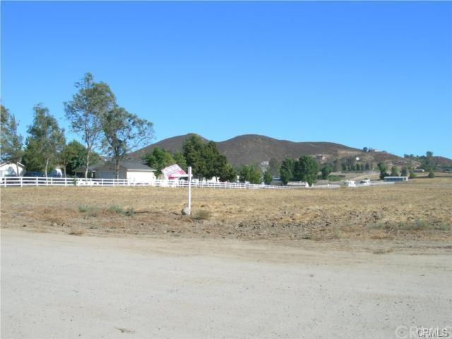0 Loretta Rd, Menifee, CA 92584