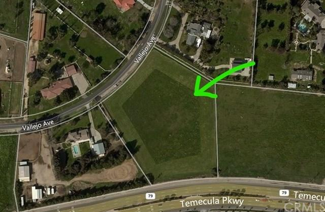 29755 Vallejo Ave, Temecula, CA 92592