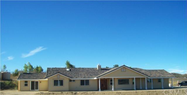 49950 Pawnee Ct, Aguanga, CA