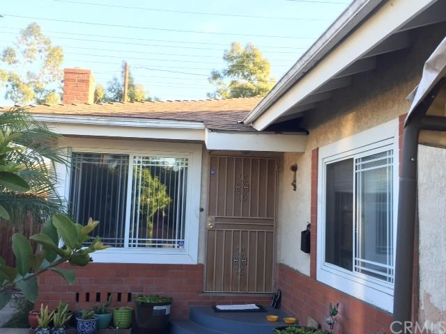 7549 Pivot St, Downey, CA