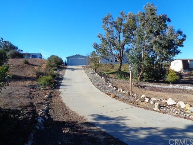 33797 Harvest Way, Wildomar, CA