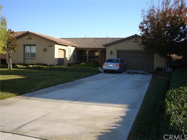 13249 Ridge Route Rd, Riverside, CA 92503