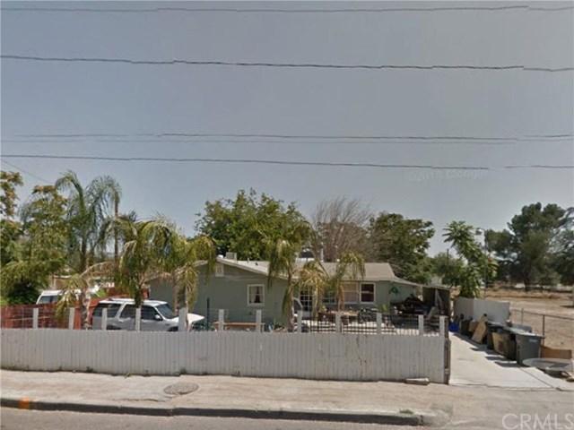 521 E Menlo Ave, Hemet, CA