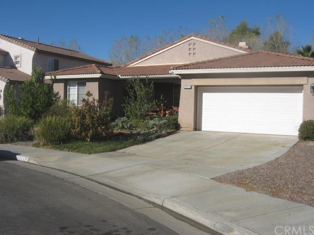 23653 Fieldcrest Ln, Murrieta, CA