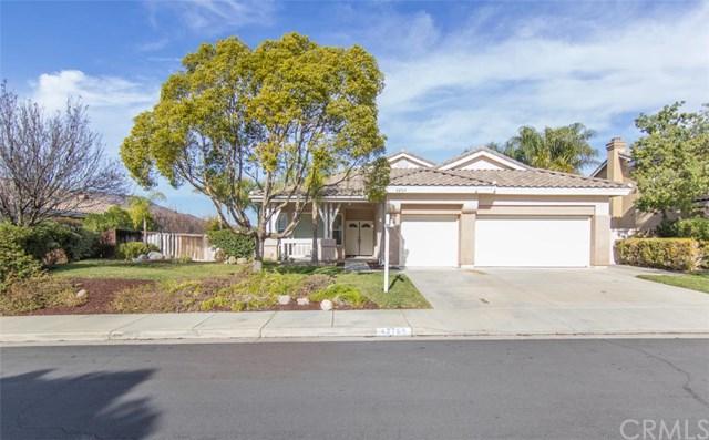 42765 Settlers Rdg, Murrieta, CA
