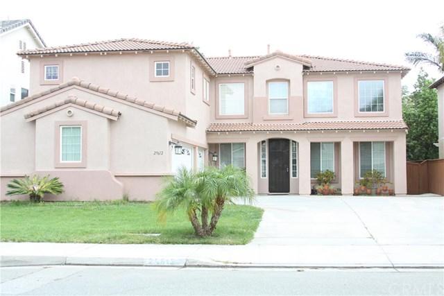 29612 Rossiter Rd, Murrieta, CA